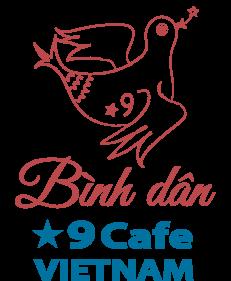 ベトカフェ ビンヤン