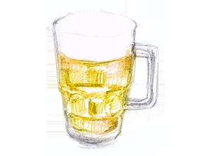 そのほかのビールサムネイル